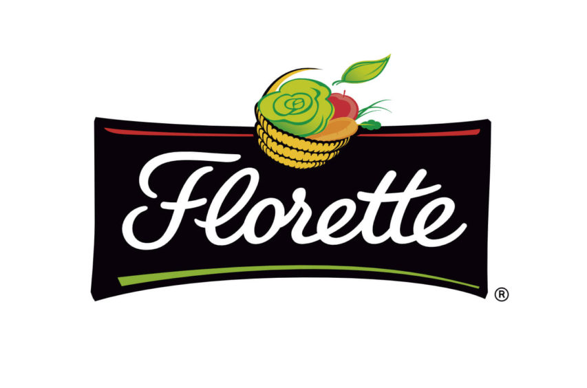 Florette: a great brand, inside and out