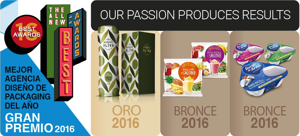 our-passion-best-awards